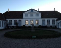 Farum Sø - Farumgård