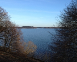 Furesø - Høje Klint