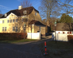 Furesø - Kulhus