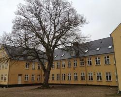 Jonstrup Seminarium